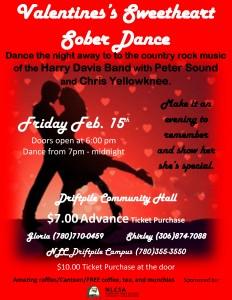 Dance Poster-DP